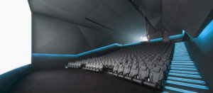 سینما 07