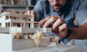معمار