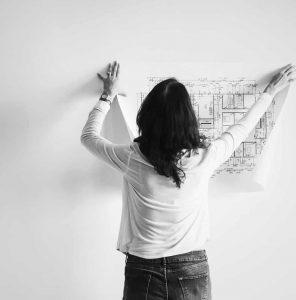 برون سپاری پروژه معماری