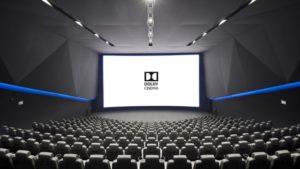 سینما 01
