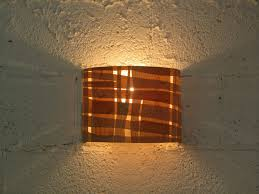 نور در معماری 08