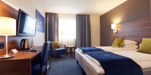 هتل 05