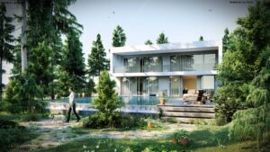 معماری 12