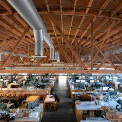 شرکت معماری 40
