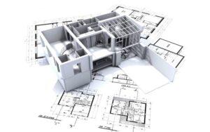 معماری 15