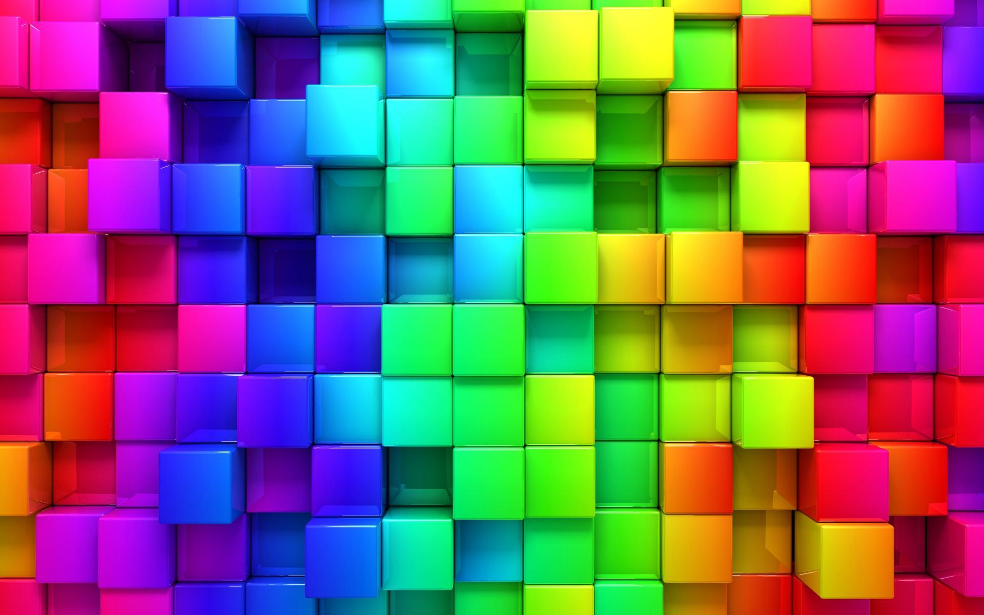 کاربرد رنگ در دکوراسیون و رنگ شناسی