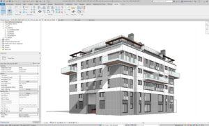 معماری 10