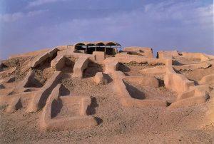 آثار باستانی 13