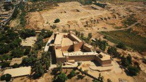 آثار باستانی 15