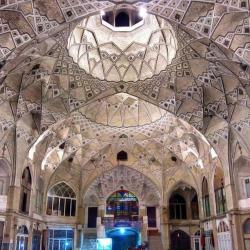 معماری ایران 01