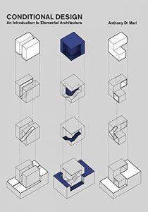 تفاوت ایده و کانسپت در معماری