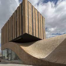 مفهوم طراحی در معماری